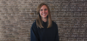 Insights from Developer, Jen, as She Celebrates Her 2 Year Work-iversary at Symboliq