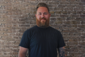 Art Director, Rob Moeller Gives Insights After 2 Years at Symboliq
