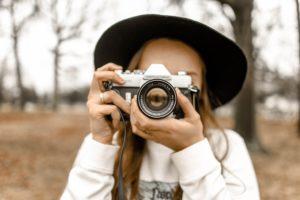4 Free-Use Stock Image Sites Designers Love!