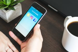 How to Organically Boost Social Media Engagement